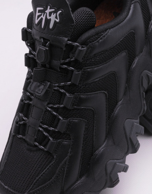 Tenisky - Eytys - Halo Leather