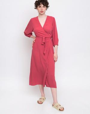 Edited  - Luane Dress