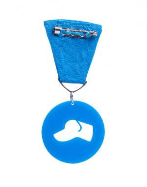 Freshlabels - Řád Modrého Trendsetra