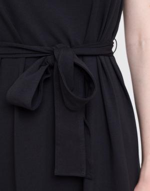 Edited  - Jordin Dress