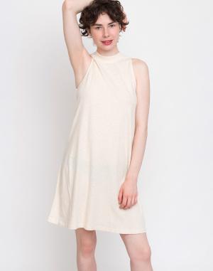 Edited  - Akemi Dress