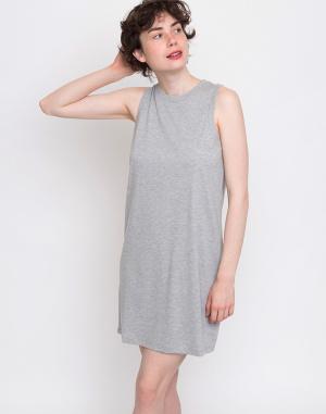 Edited  - Maree Dress