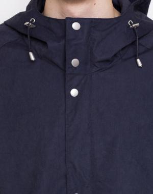 Makia - Raglan Jacket