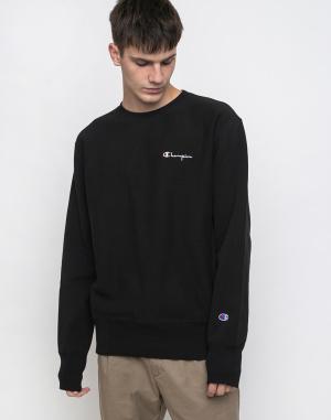Champion - Crewneck Sweatshirt