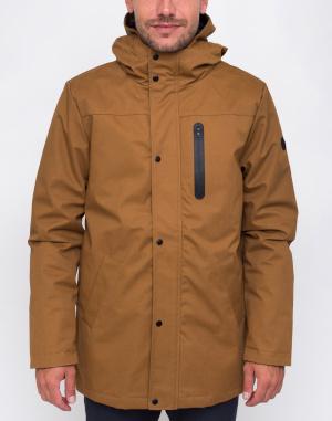 RVLT - 7443 Parka Jacket