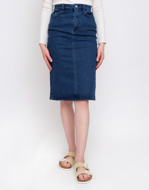 Edited  - Mariel Skirt