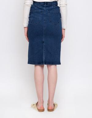 Sukně Edited Mariel Skirt