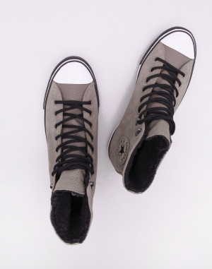 Converse - Chuck Taylor All Star Winter Gore-Tex
