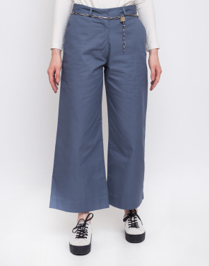 The Ragged Priest - Storm Pant