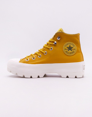 Converse - Chuck Taylor All Star Lugged Winter