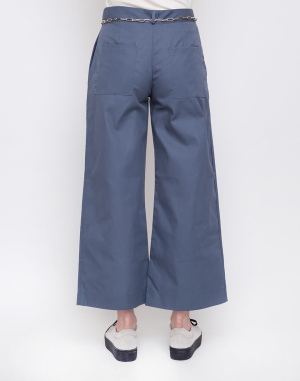 Culottes The Ragged Priest Storm Pant