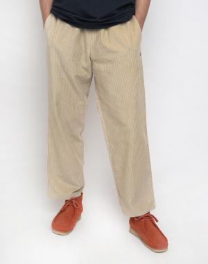 Champion - Pants