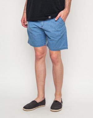 Reell - Miami Chino Short