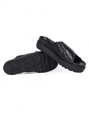 Pantofle - Vagabond - Irene