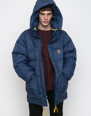 Bunda Fjällräven Expedition Down Lite Jacket