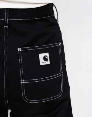 Kalhoty - Carhartt WIP - Armanda Pant