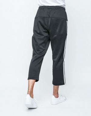 Tepláky - adidas Originals - ADC Fashion