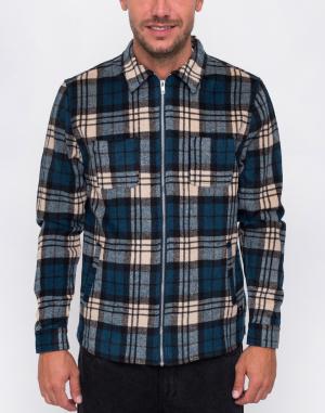 RVLT - 3629 Heavy Shirt