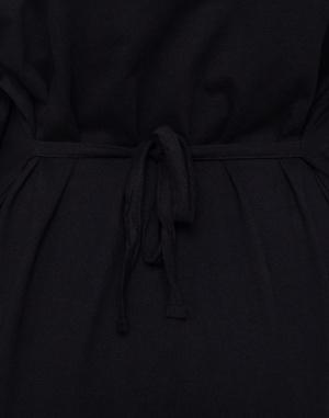 Šaty - Cheap Monday - Bind Skull