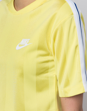 Nike - Sportswear Shadow Stripe Top