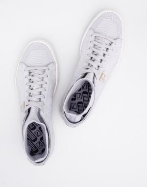 Puma - Clyde Sock Select