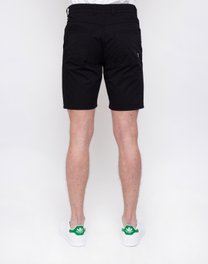 Kraťasy - Makia - Nautical Shorts