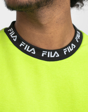 Fila - Toshiro