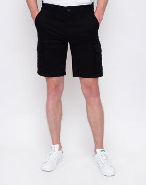 Makia - Quest Shorts