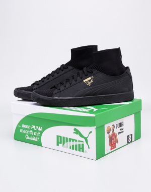 Sneakers Puma Clyde Sock Select