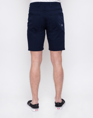 Kraťasy - Makia - Nautical Shorts