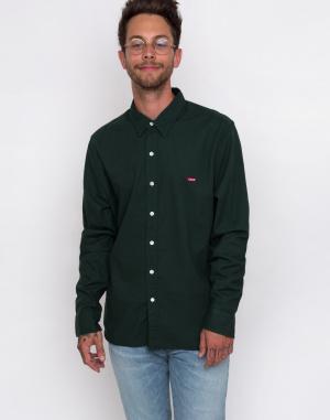 Levi´s® - LS Battery Hm Shirt