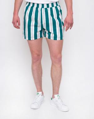 RVLT - 4009 Shorts