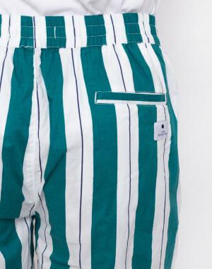 Shorts RVLT 4009 Shorts