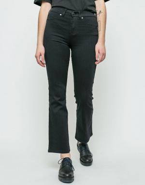 Kalhoty - Dr. Denim - Holly