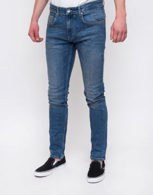 RVLT - 5031 Slim tapered jeans
