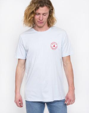 Makia - Astern T-shirt