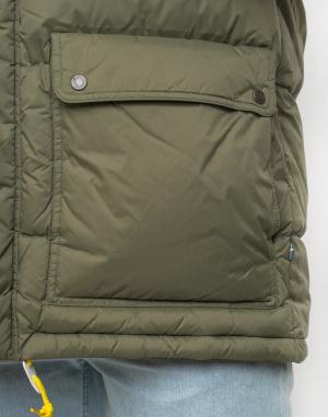 Fjällräven - Expedition Down Lite Jacket