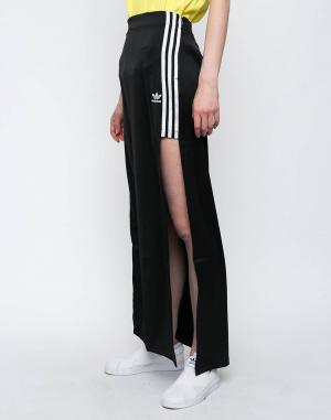 adidas Originals - FSH