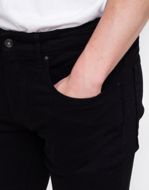 RVLT - 5080 Slim tapered jeans