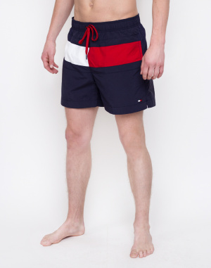 Tommy Hilfiger - Medium Drawstring