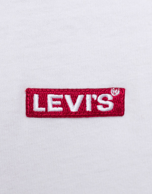 Levi´s® - SS Relaxed Baby Tab