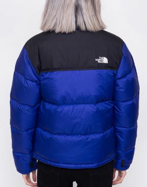 Péřová bunda - The North Face - 1996 RTO NUPTSE