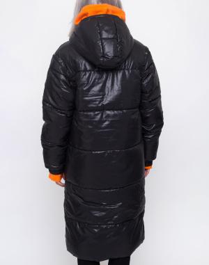 Bunda - Cheap Monday - Sleeping Coat