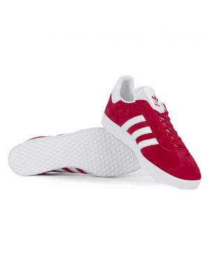 Tenisky - adidas Originals - Gazelle