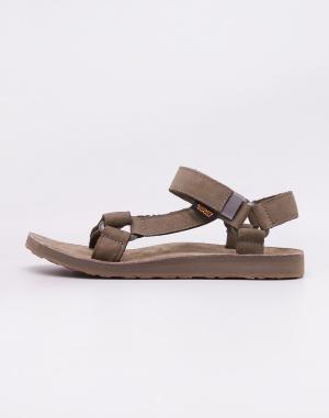 Teva - Original Universal Leather