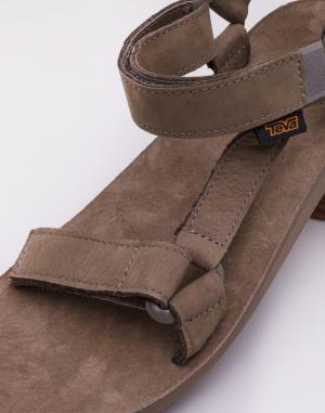 Sandály - Teva - Original Universal Leather