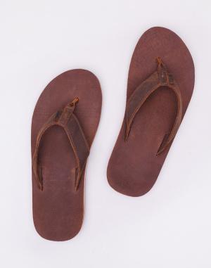 Teva - Classic Flip Premium Leather