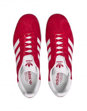 8dd0bf2b114 adidas Originals - Gazelle