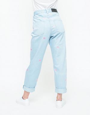 Kalhoty - Lazy Oaf - Romance
