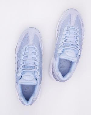 Nike - Air Max 95 Premium